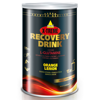 INKO X-TREME RECOVERY DRINK