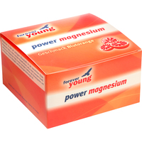 FOREVER YOUNG Power Magnesium