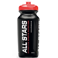 ALL STARS Trinkflasche