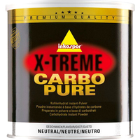 INKO X-TREME Carbo Pure
