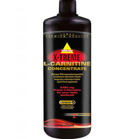 INKO X-TREME L-Carnitine Concentrate