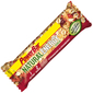 POWERBAR Natural Energy Cereal Bar