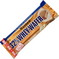WEIDER 32% Whey-Wafer Bar
