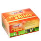 FOREVER YOUNG Power Amino